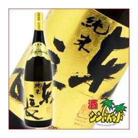 東長 (あずまちょう) 純米酒 1800ml 瀬頭酒造 佐賀県 日本酒 清酒