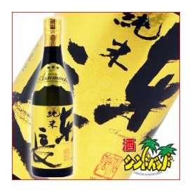 東長 (あずまちょう) 純米酒 500ml 瀬頭酒造 佐賀県 日本酒 清酒
