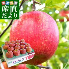 安心・安全の特別栽培×糖度15度以上×蜜入検査済!