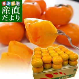 緻密な果肉!甘味が多く種がなくて食べやすい!