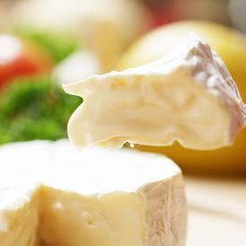 角谷カマンベールチーズセット125g×3缶 大地が広がる北海道安平町追分から直送!チーズコンテスト金賞受賞