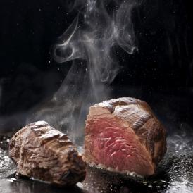 国産ダチョウ(フィレ肉)500g(オーストリッチミート・だちょう)