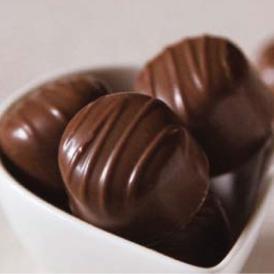 プレミアム・ベルギーチョコレート(18粒)