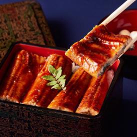 【今だけ特価999円‼更に3枚購入で送料無料‼】超特大肉厚うなぎ蒲焼