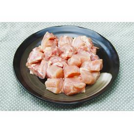 国内産若鶏唐揚・水炊き用