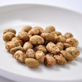 辛味噌味カリカリ大豆