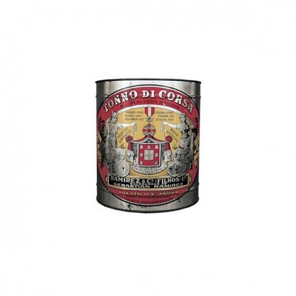 RAMIREZ ポルトのツナ缶 385g02