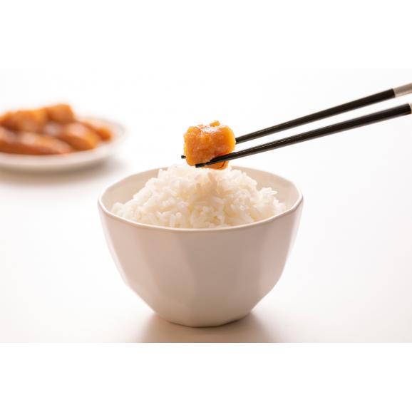 食品添加物無添加 きわめんたい・ゆず 200g(明太子)03