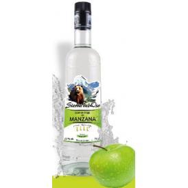 スペイン産伝統的蒸留酒