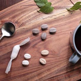 コーヒーにぴったり♪フレーバー和三盆