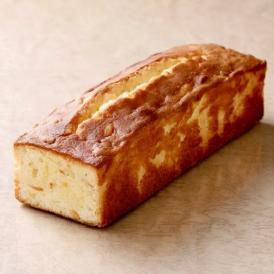 <クラシックシリーズ>オレンジパウンドケーキ