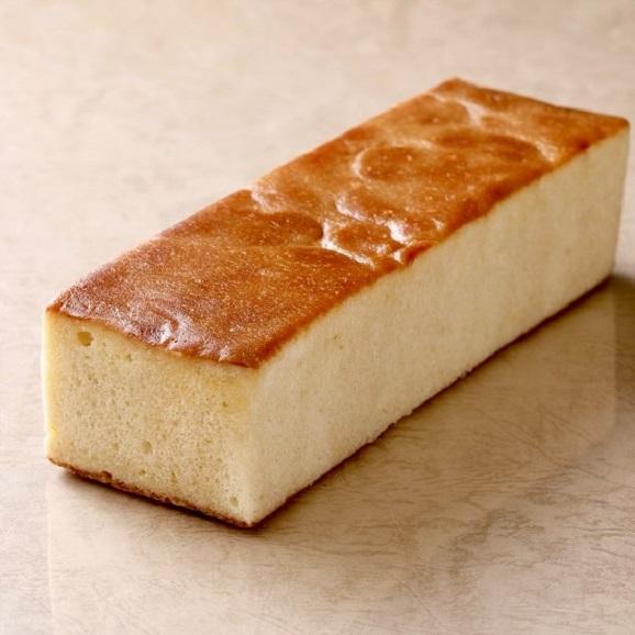 <クラシックシリーズ>ブランデーケーキ01