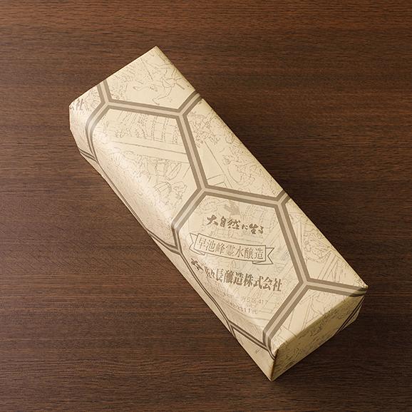 岩手名産 老舗の味 つゆ 化粧箱入り03