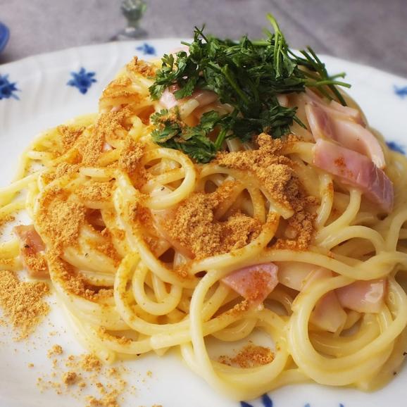 Miso cooking(味噌+出汁の粉末パウダー)05