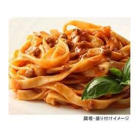 【ヤヨイ】【Oliveto】【生パスタ】  業務用 生パスタ・クリーミィボロネーゼ 1食(260g) 【オリベート】【冷凍食品】【re_26】【】