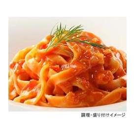 【ヤヨイ】【Oliveto】【生パスタ】  業務用 生パスタ・蟹のトマトソース 1食(260g) 【オリベート】【冷凍食品】【re_26】【】