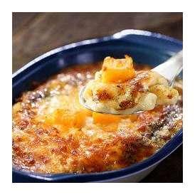 【デリグランデ】 7種のチーズのグラタン 200g 【ヤヨイ】【冷凍食品】【re_26】【】