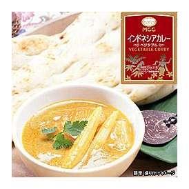 【MCC】業務用 インドネシアカレー 1食(200g)  【世界のカレーシリーズ】  【レトルト食品】【jo_62】【】