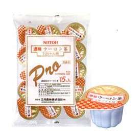 【三井農林】 業務用 濃縮ウーロン茶 15個入 1袋 (濃縮烏龍茶)【jo_62】 【】
