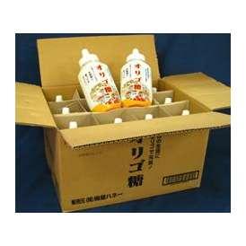 【送料無料】 オリゴ糖 1000g 12本(1ケース)セット 【イソマルトオリゴ糖】【jo_62】 【】