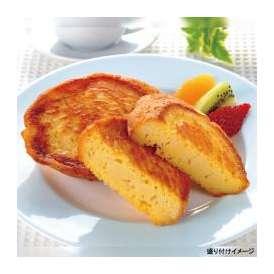 【フレック】 業務用 フレンチトースト 5個入【スイーツ】【冷凍食品】【re_26】【】