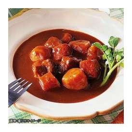 【MCC】 業務用 ビーフシチュー 1食(300g) (エムシーシー食品)【レトルト食品】【jo_62】【】