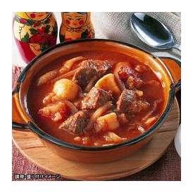 【MCC】 業務用 ボルシチ 1食(300g) (エムシーシー食品)【レトルト食品】【jo_62】【】