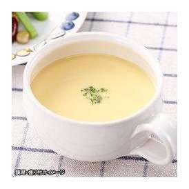 【MCC】業務用デリシャススープ 「とうもろこしのスープ」 1人前(150g) 【ストレートタイプ】 【レトルト食品】【jo_62】 【】