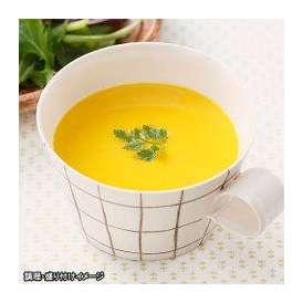 【MCC】業務用デリシャススープ 「かぼちゃのスープ」 1人前(150g) 【ストレートタイプ】 【レトルト食品】【jo_62】 【】