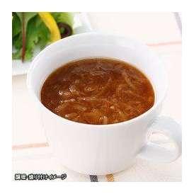 【MCC】業務用デリシャススープ 「オニオンスープ」 1人前(150g) 【ストレートタイプ】 【レトルト食品】【jo_62】 【】