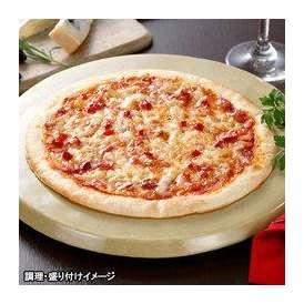 MCC 業務用 大人のピッツァ ミラノ風 燻製チーズピッツァ(8インチ) 1枚(142g) (エムシーシー食品)冷凍食品 ピザ pizza 燻製チーズ スモークチーズ【re_26】
