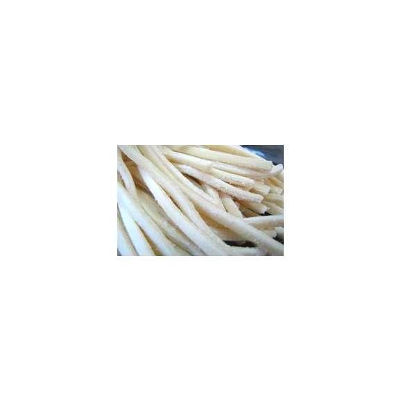 【メール便送料無料】麺処・讃岐の「本場の讃岐うどん」18食(合計1.8kg) ※麺のみのお届け02