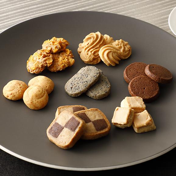 クッキー詰め合わせ01