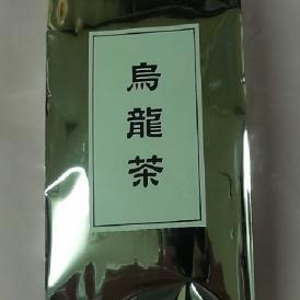 ウーロン茶(烏龍茶) 50g