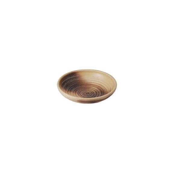 盛鉢伊良保8.0盛鉢和食器美濃焼業務用食器