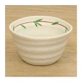 小鉢 小付 草かんむり 和食器 美濃焼 業務用