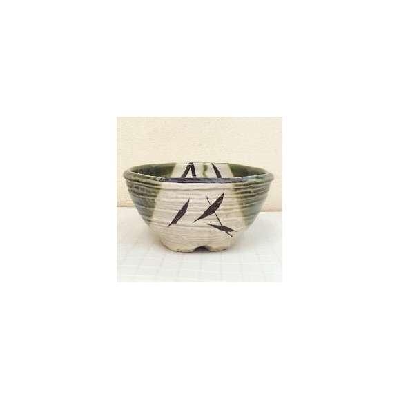 めん丼5.5丼織部芦和食器業務用美濃焼