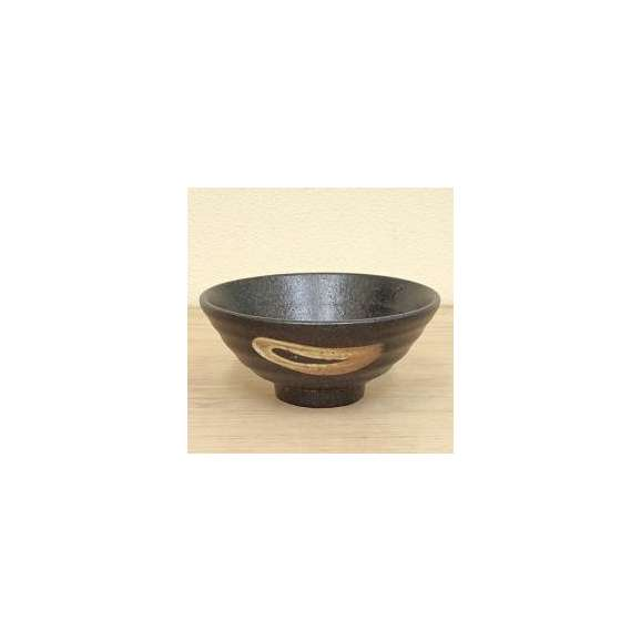 茶碗5寸茶漬漁火美濃焼和食器業務用食器