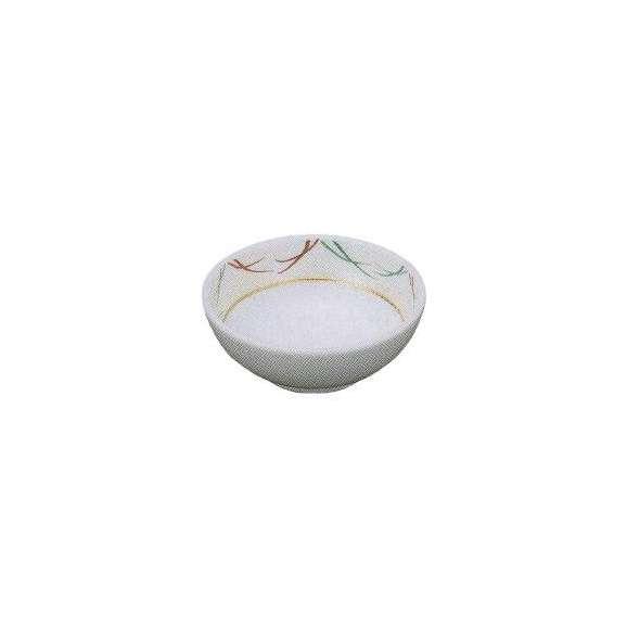 呑水マット吹武蔵野呑水(有田焼)和食器