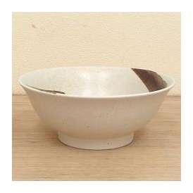 ラーメン丼 7寸反丼 黄砂 中華食器