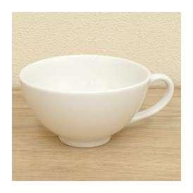 スープカップ カフェオレカップ ニューボン 美濃焼