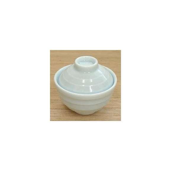小鉢蓋付珍味青磁和食器美濃焼業務用