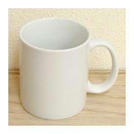 マグカップ 12オンス 業務用 美濃焼
