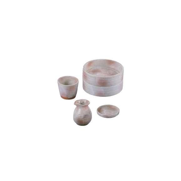 そば器セット蕎麦淡彩ボカシ業務用和食器