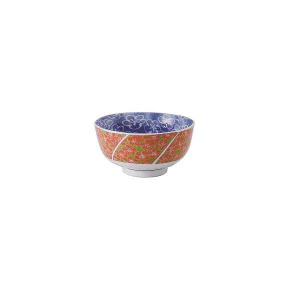 碗お好み碗梅詰美濃焼和食器