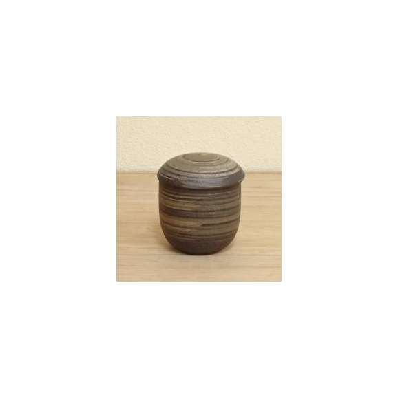 茶碗蒸しの食器南蛮白刷毛和食器業務用