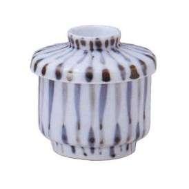 茶碗蒸しの食器 十草 切立 業務用 和食器