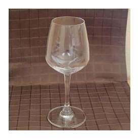 ワイングラス 240cc レキシントン 洋食器 ガラス器 業務用食器