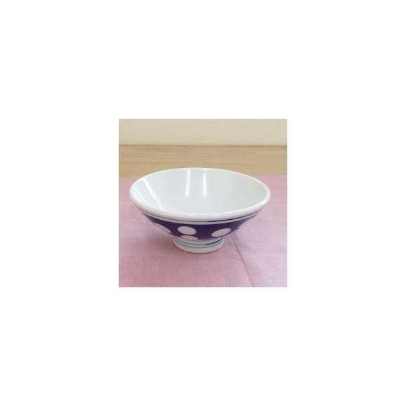 ご飯茶碗厚口中平水玉飯碗和食器業務用食器美濃焼