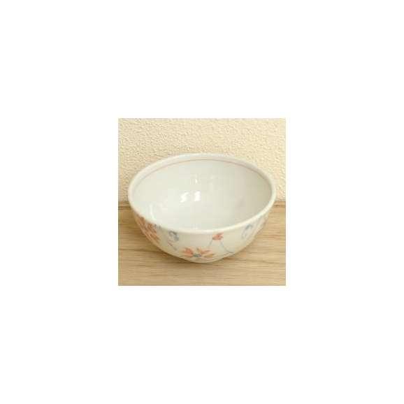 ご飯茶碗丸碗うす墨桜飯碗和食器業務用食器美濃焼